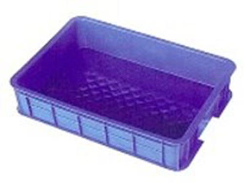 二格儲運箱NO:1024