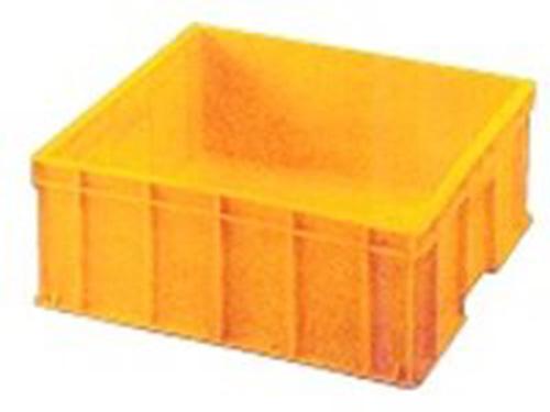B型倉儲箱 NO:3002