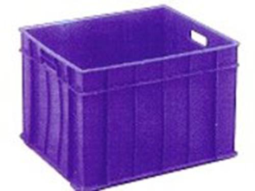 空瓶搬運箱 NO:1033