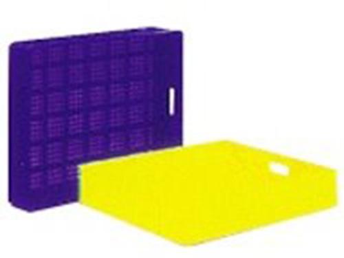 電路板物流箱 NO:1108