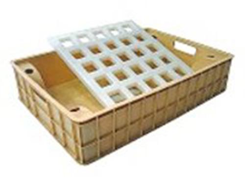 三號電路板物流箱 NO:1113