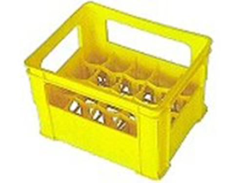 啤酒箱(內附20瓶格) NO:1091