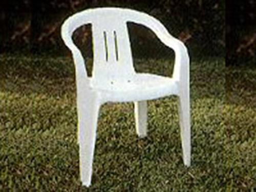 低背椅NO.5091