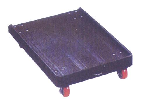 活動小台車 Minicar P66460