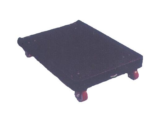 活動小台車 Minicar P70500