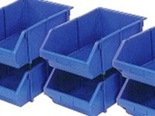 組件盒1號NO:1072