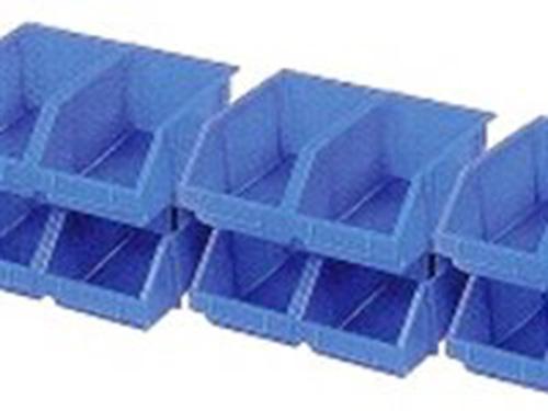 組件盒3號NO:1074