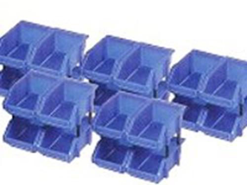 組件盒4號NO:1075