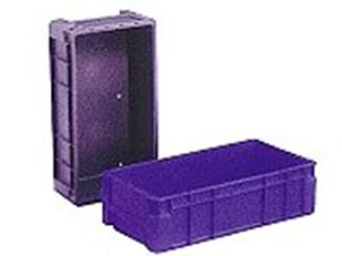 A型磁磚箱 NO:1101