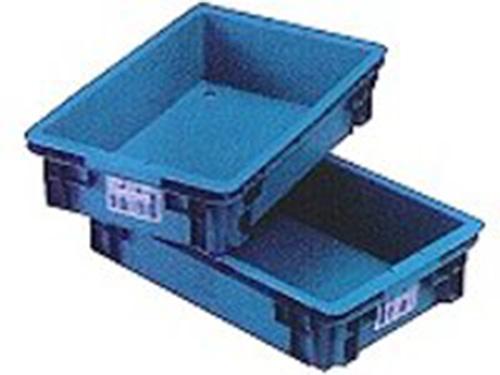 B型磁磚箱 NO:1102
