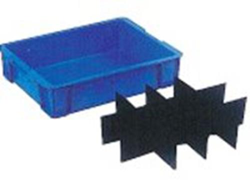 長方形工具箱 NO:1043
