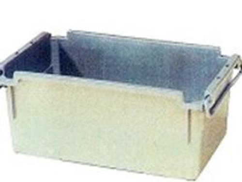 鐵柄工具箱 NO:1011